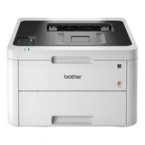 Brother Laser Color Printer รุ่น HL-L3230CDN