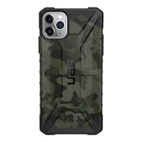 UAG Pathfinder Se Camo iPhone 11 Pro Max - Forest