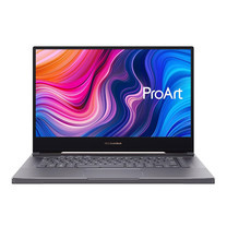 Asus Notebook ProArt StudioBook Pro 15 - W500G5T /Intel® Core™ i7-9750H/Ram48GB/15.6 inch UHD FHD/SSD2TB/WN10H