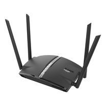 D-Link Smart Mesh Wi-Fi Router EXO AC1300 DIR-1360