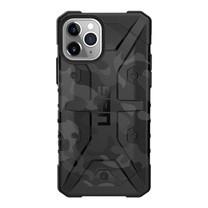 UAG Pathfinder Se Camo iPhone 11 Pro - Midnight