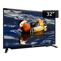 SHARP TV HD ขนาด 32 นิ้ว 2T-C32BD1X