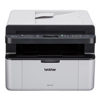 Brother Multifunction Laser Printer รุ่น MFC-1910W