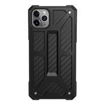 UAG Monarch Series iPhone 11 Pro Max - Carbon Fiber