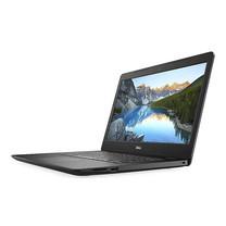 Dell Inspiron 14 10th Generation Intel® Core™ i5-1035G1 Ram 4 GB HDD 1 TB 14.0-inch HD GF MX230 2 GB Black W566054115PTHW10