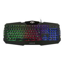 Macnus Gaming Keyboard Model General