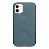 UAG Civilian Series iPhone 11 - Slate