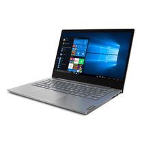 """Lenovo Thinkbook 14 IML i5-10210U, Ram 8GB, SSD 256GB, Intel UHD, 14"""" FHD 20RV00D5TA"""