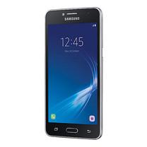 Samsung. Galaxy J2 Prime Black