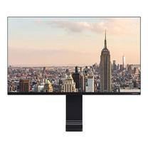 Samsung Gaming Flat Monitor ขนาด 27 นิ้ว LS27R750QEEXXT