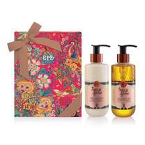 ErB Spice & Shine Gift Set (M)