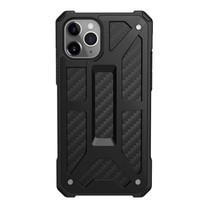 UAG Monarch Series iPhone 11 Pro - Carbon Fiber
