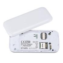Shared Wifi 21 Mbps ใช้งานได้เฉพาะเครือข่าย Truemove h