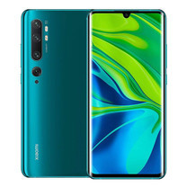 Xiaomi Note 10 Pro (Ram 8GB/Ram 256GB) - Aurora Green