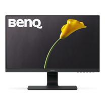BENQ Stylish Monitor Eye-care Technology FHD ขนาด 23.8 นิ้ว รุ่น GW2480