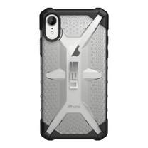UAG Plasma Series iPhone XR - Ice