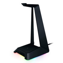 Razer Base Station Chroma USB Hub Black