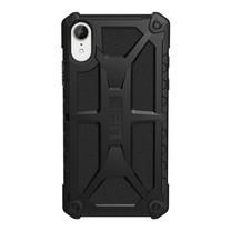 UAG Monarch Series iPhone XR - Black