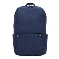 Mi Casual Daypack (Dark Blue)