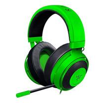 Razer Headset Kraken Multi - Platform (Green)