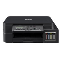 Brother Multi-function Inkjet Printer รุ่น DCP-T510W