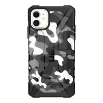 UAG Pathfinder Se Camo iPhone 11 - Arctic