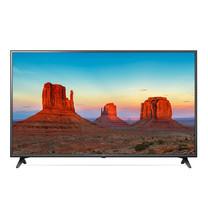 LG UHD Smart TV 4K รุ่น 60UK6200PTAขนาด 60 นิ้ว