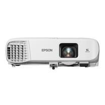 Epson Projector EB-970 XGA 3LCD