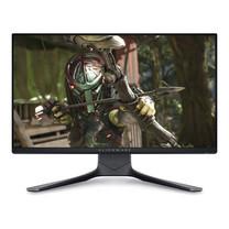 Alienware Gaming Monitor FHD 240Hz IPS Panel ขนาด 24.5 นิ้ว - AW2521HF