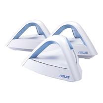 ASUS AC1750 Dual Band Mesh WiFi System LYRATRIO