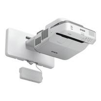 Epson Projector EB-695Wi Ultra-Short Throw Interactive WXGA 3LCD
