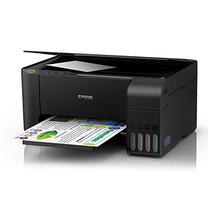 Epson Multifuntion Ink Tank Printer L3110