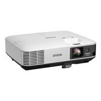Epson Projector WUXGA 3LCD EB-2255U