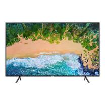 Samsung UHD 4K Smart TV ขนาด 65 นิ้ว รุ่น UA65NU7100