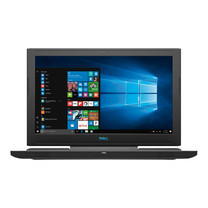 Dell Notebook New Inspiron G7 Core i7-8750H Geforce RTX 2070 with 8GB DDR6 with Max-Q Design