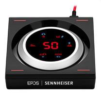 EPOS Gaming Sound System GSX1000