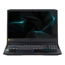 AcerPredator NB Intel® Core™ i7-9750H - NVIDIA® GeForce® RTX™ 2060 (6GB GDDR6) - 15.6 inch (1920x1080) - RAM 16GB DDR4 - SSD 512G BNHQ54ST011