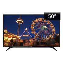 Sharp LED TV Full HD ขนาด 50 นิ้ว รุ่น 2T-C50AD1X