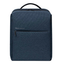 Xiaomi City Backpack 2 (Blue)