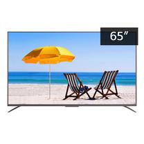 ACONATIC LED Smart TV 4K ขนาด 65 นิ้ว รุ่น AN-65DU800SM