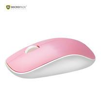 เม้าส์ไร้สาย Micropack Wireless Mouse รุ่น MP-721W