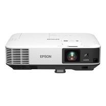 Epson Projector XGA 3LCD EB-2055