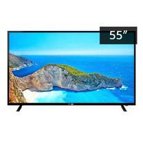 Altron 4K Smart TV ขนาด 55 นิ้ว รุ่น LTV-5502