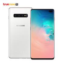 Samsung Galaxy S10+ (1TB)