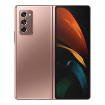 Samsung Galaxy Z Fold 2 5G (12GB/256GB)