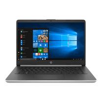 HP Laptop Pentium-5405U/14 FHD /4GB/256GB SSD/UMA/W10 Home DQ0000TU