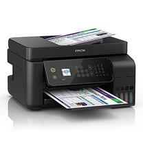 Epson Multifuntion Ink Tank WiFi Printer L5190