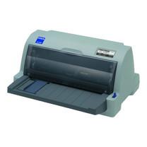 Epson Dot Matrix Printer LQ-630