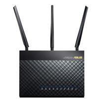 ASUS AC1900 Dual Band Gigabit WiFi Router, AiMesh for mesh wifi system RT-AC68U