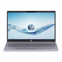 HP Pavilion Laptop Intel Core i5-8265U/15.6 FHD BV LED UWVA slim/8GB/1TB/MX150 2GB/Win10Home/Pale Gold CS1054TX